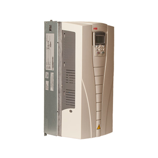 Picture of ABB VFD | 550 SERIES | 60HP | 380V - 480V | ACS550-U1-078A-4