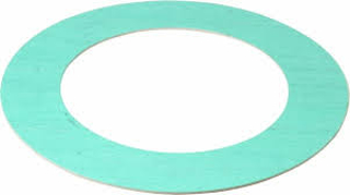 """Picture of GASKET   RING   8"""" X 1/16"""""""