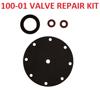 "Picture of CLAVAL   100-01 VALVE REPAIR KIT   150#   1-1/4"" & 1-1/2""   9169804D"