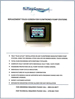 Picture of PANELVIEW PUMP CONTROLLER | COLOR SCREEN